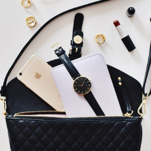 The Best Bag Deals At The Nordstrom Anniversary Sale