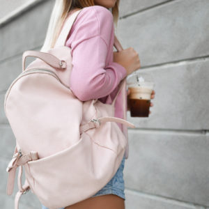 Check Out the 9 Best Backpacks On Sale Right Now