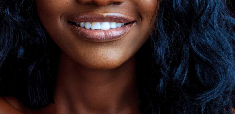 This story originally appeared on Health.com by Christina Butan.  While we can safely assume the Kardashians have access to the best dental care out there, we love it when they let us in onhow they keep those shiny teeth…