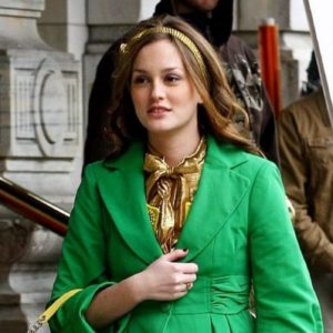 5 Gossip Girl-Inspired Velvet Headbands That Would Make Blair Waldorf Proud