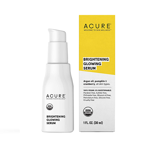 The Best Face Serums To Add To Your Beauty Routine
