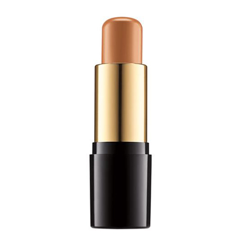 Lancôme Ultra Longwear Foundation Stick SPF 21