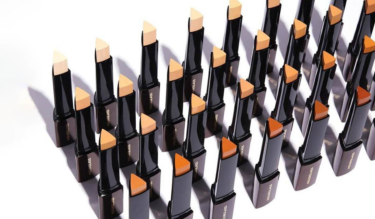 The Best Foundation Sticks For Flawless, No-Fuss Makeup Application