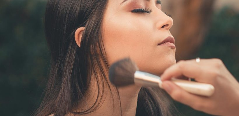 Makeup blending: It's a skill that's an integral part of your makeup routine. No matter how pigmented your products, how well matched your foundation is to your skin tone, if the application is flawed it can all go wrong real…