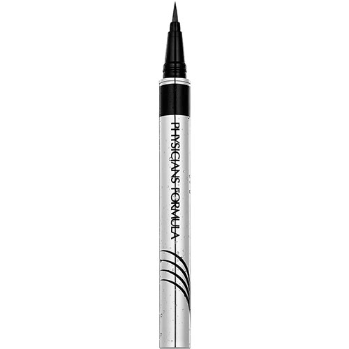Physicians Formula Eye Booster Waterproof Ultra-Fine Liquid Eyeliner