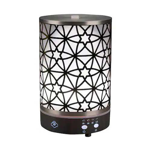 Serene House Eclipse Essential Oil Diffuser