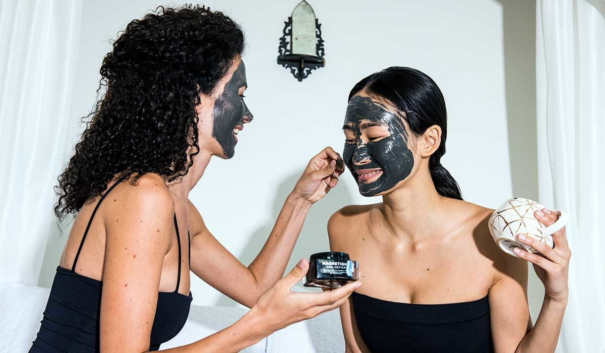 Freshen Up Your Face with Expert Tips from Dr. Brandt Skincare