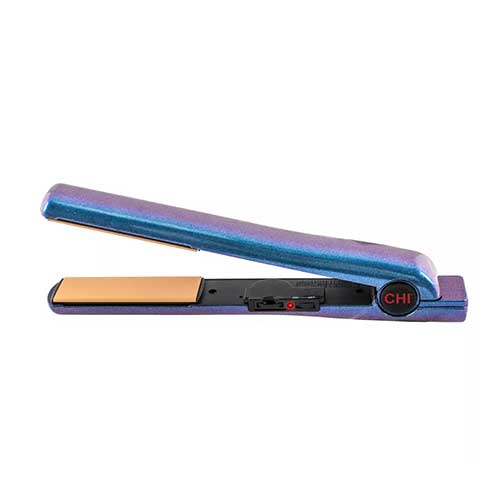 CHI Air Classic Hairstyling Iron