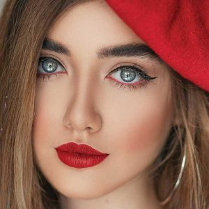4 Top-Rated Red Lipsticks That Are Perfect for the Holidays — All Under $10