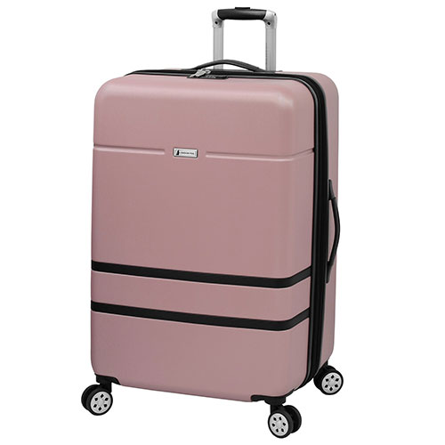 London Fog Southbury II 29 Inch Spinner Suitcase