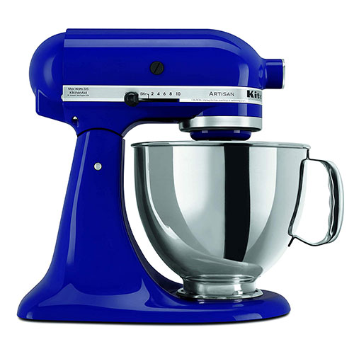 KitchenAid Artisan Series Stand Mixer