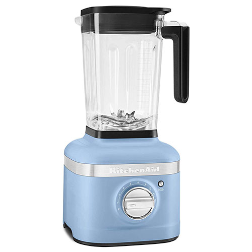 KitchenAid Countertop Blender