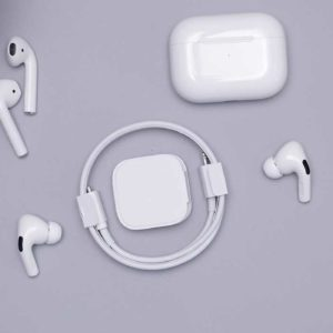 The Best Cyber Monday Sales on Apple AirPods