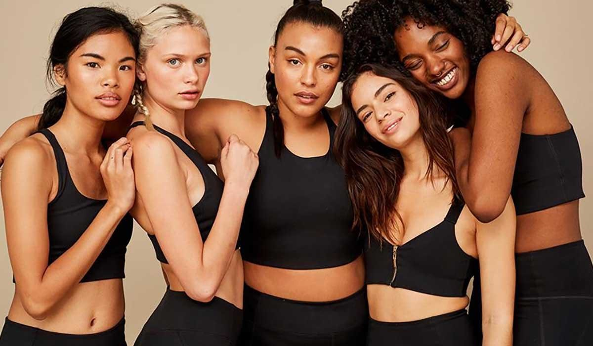 The Best Black Leggings According to These Glowing Reviews