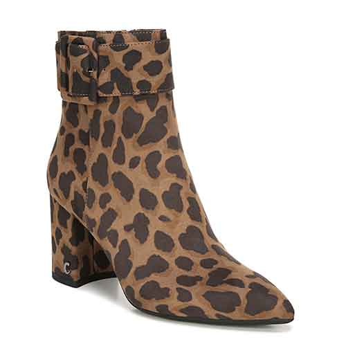 Circus by Sam Edelman Hardee Bootie