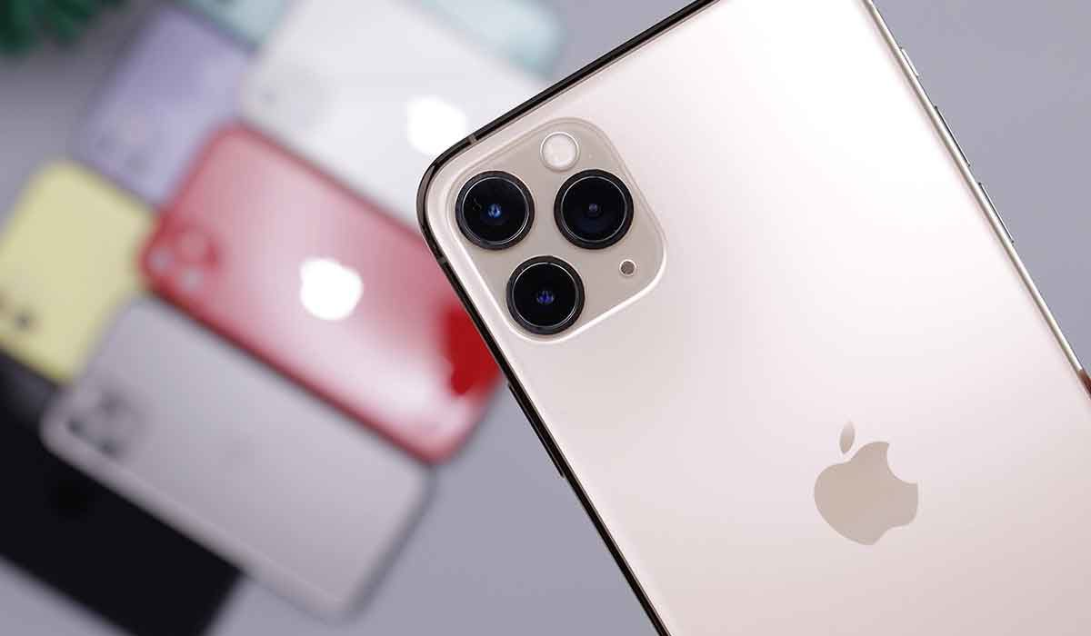 The Coolest iPhone 11 Pro or Max Accessories We Can't Resist
