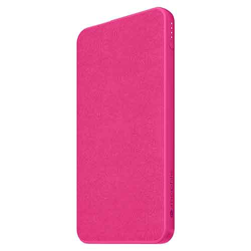 Mophie Powerstation Mini Portable Charger