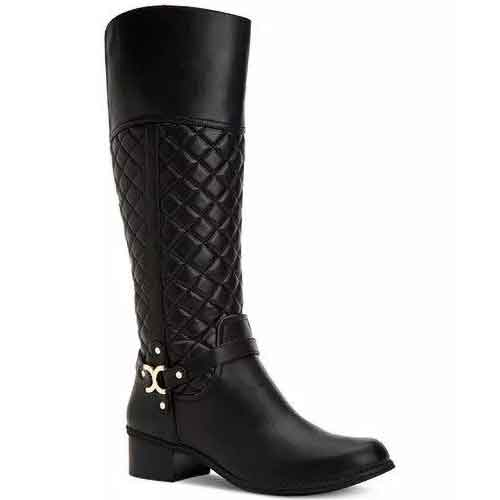 Charter Club Helenn Riding Boots