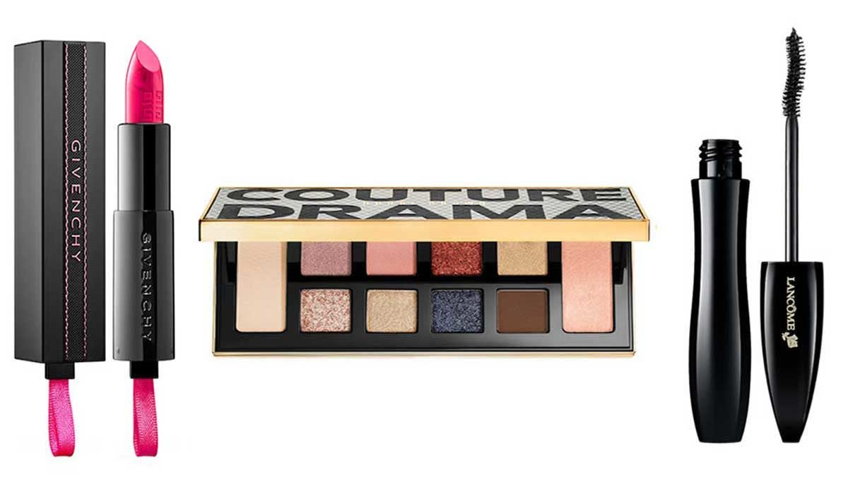 Get Glam with Sephora's After-Christmas Sale