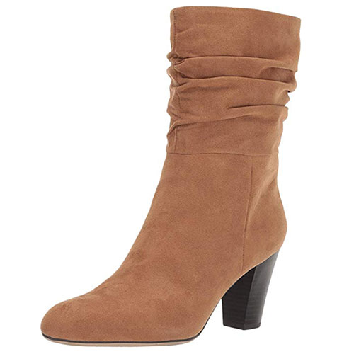 Circus by Sam Edelman Willow Boot