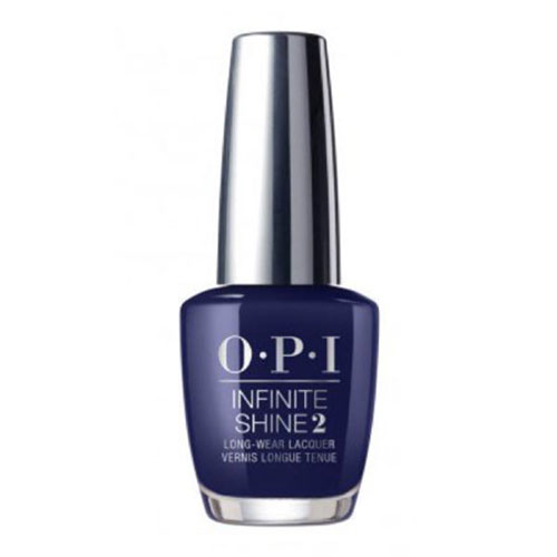 OPI March in Volume