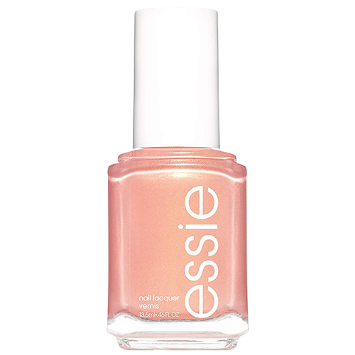 Essie Flying Solo Collection in Reach New Heights