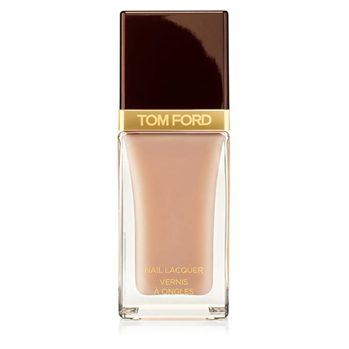 Tom Ford in Toasted Sugar