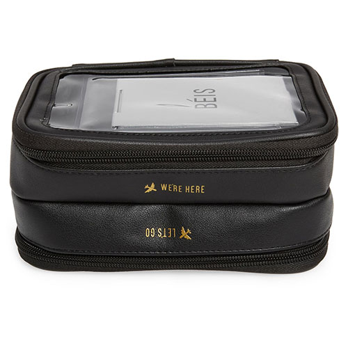Beis The On the Go Essentials Case