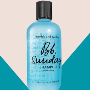 The 15 Best Shampoos for Oily Hair (Plus Dry Shampoo and Conditioner…