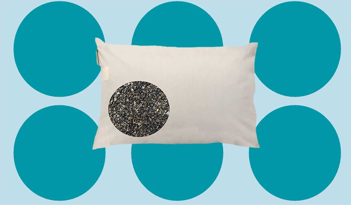 These 10 Best Pillows on Amazon Will Help Every Type of Sleeper Get a Good Night's Rest