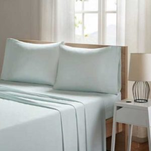 The Most Comfortable Sheets in 2020, According to Well-Rested Reviewers