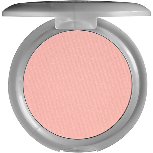 L'Oréal True Match Blush in Baby Blossom