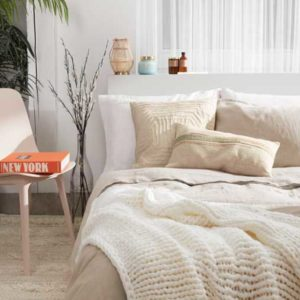 Nordstrom's Be Well Shop Has Everything You Need to Get Zen Again