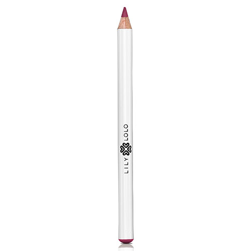 Lily Lolo Natural Lip Pencil