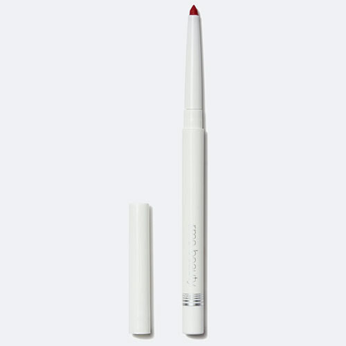 RMS Beauty Lip Liner