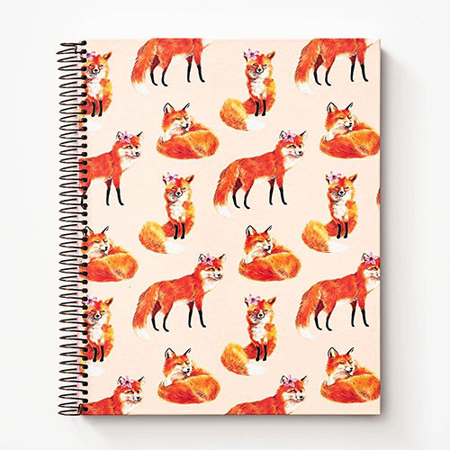 Fox Journal