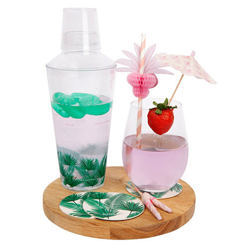Sunnylife Cocktail Party Kit