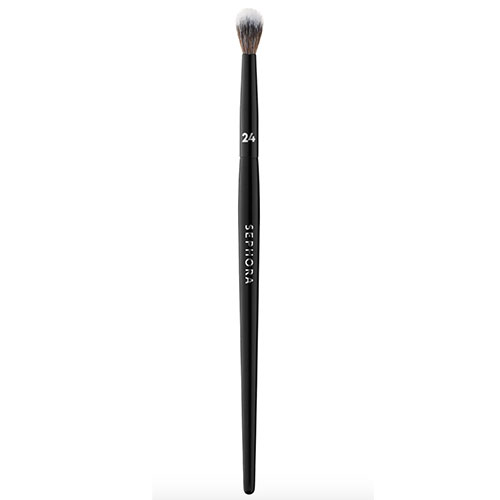 Sephora Collection PRO Crease Brush #24