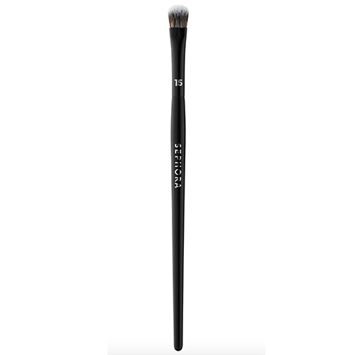 Sephora Collection PRO Shadow Brush #15