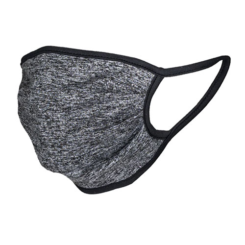 Banana Republic Microfiber Face Mask for a Cause