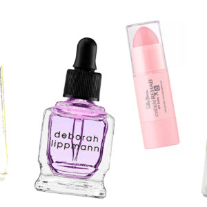 The 11 Best Cuticle Oils for Healthy, Hydrated and Smooth Nails