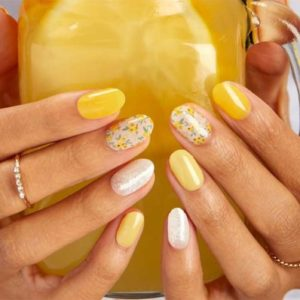 I'm Obsessed With Press-On Nails: These Are the 5 Best Ones