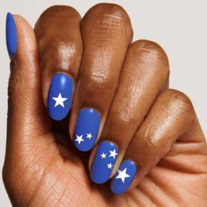 The Mani-Pedi Combo You Need This Summer, Based on Your Zodiac Sign