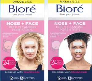 biore pore strips syndication product photo from amazon