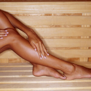 How I Finally Got Rid of Keratosis Pilaris on My Legs and Arms