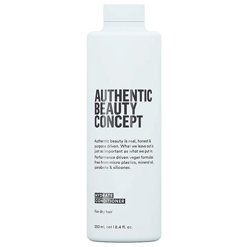 Authentic Beauty Concept Hydrate Conditioner