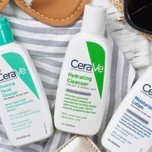 The 10 Best CeraVe Products, According to Reviewers