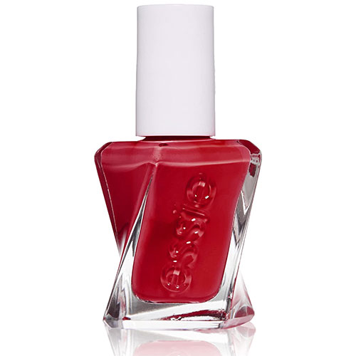 Essie Gel Couture Nail Polish Bubbles Only