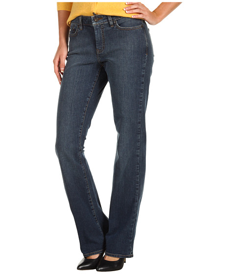 9 Common Jean-Shopping Mistakes and How to Avoid Them