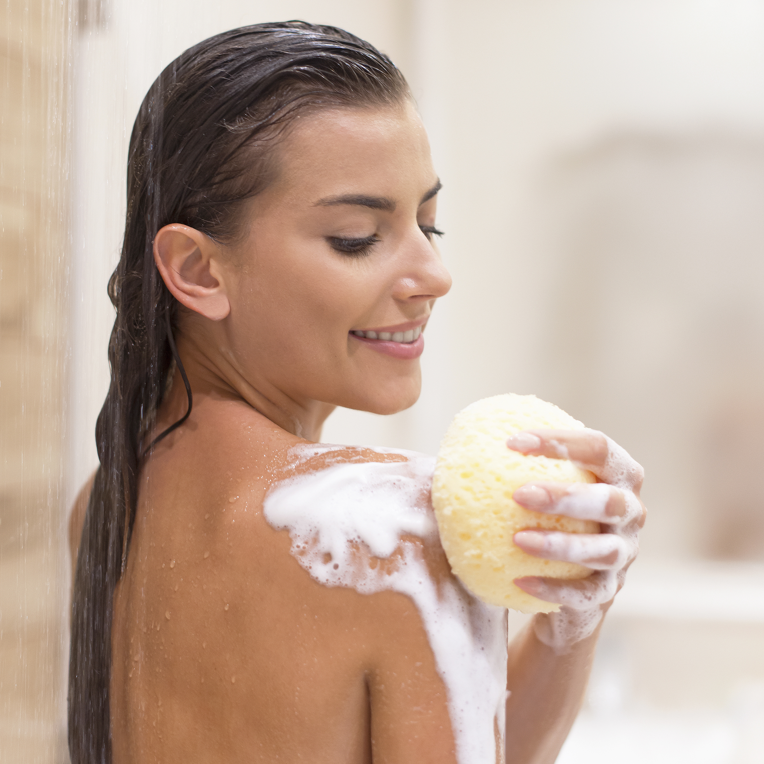 A Morning Spa Treatment That Will Appeal to All Your Senses